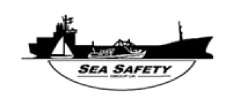 Sea Safety Group